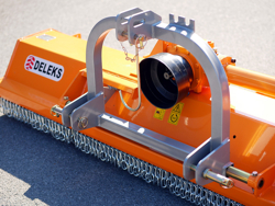 slagleklipperen 180cm med justerbar sideforskyvning til traktorer med 40 70hk puma 180