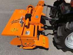let jordfræse til traktorer kubota iseki carraro dfl 115