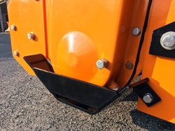 justerbar stennedlægger for traktorer dfu 100