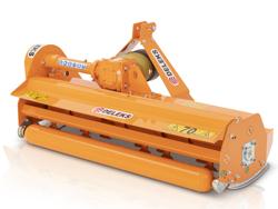 slagleklipper 185cm til traktorer betepudser for john deere new holland leopard 180