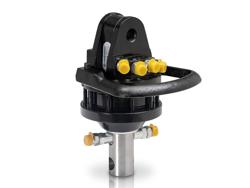 rotator lombarda ingranaggi gr30