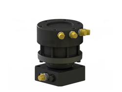 rotator lombarda ingranaggi gr30ff