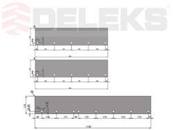 stål skær ssh 04 2 6