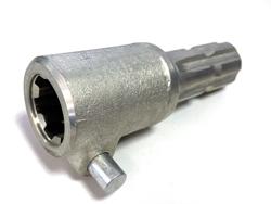 pto adapter rid1