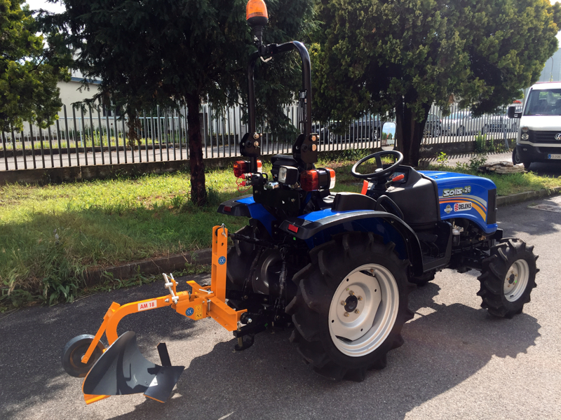 single-plov-for-traktorer-som-iseki-kubota-dp-18