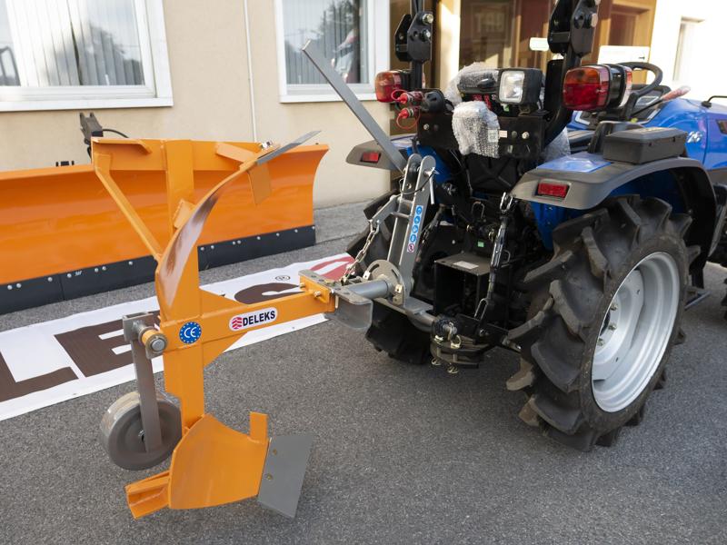 vekselplov-for-små-traktorer-som-kubota-iseki-drp-25