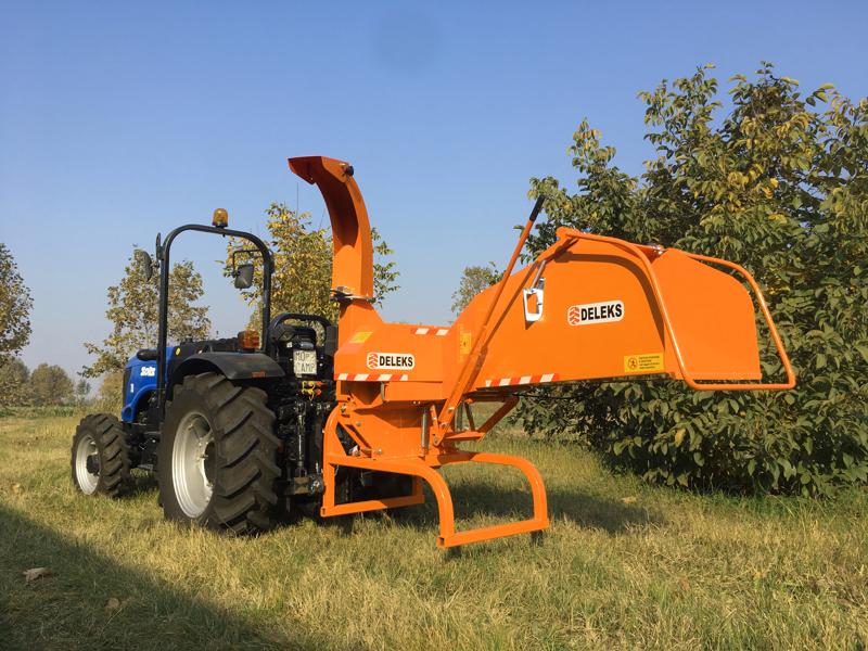 pto-dreven-flishugger-til-traktorer-dk-1200