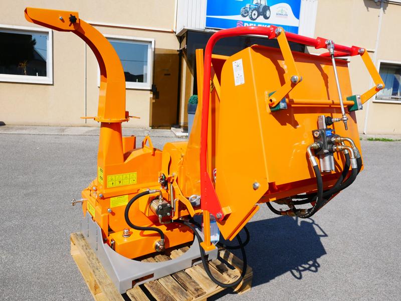pto-dreven-flishugger-til-traktorer-dk-1500