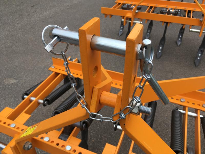 5-tinder-kultivator-120cm-bred-for-traktorer-som-kubota-iseki-mod-de-120-5