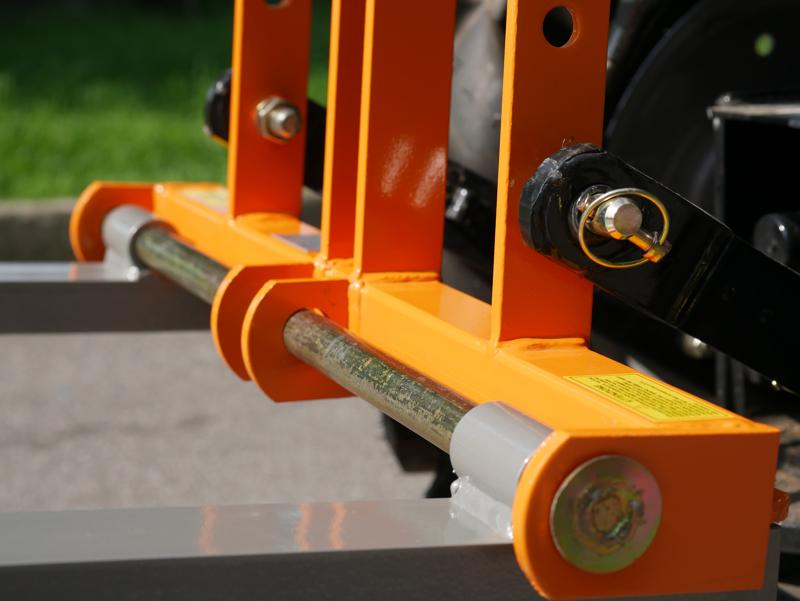 pallegaffel-til-traktorer-som-kubota-d-300