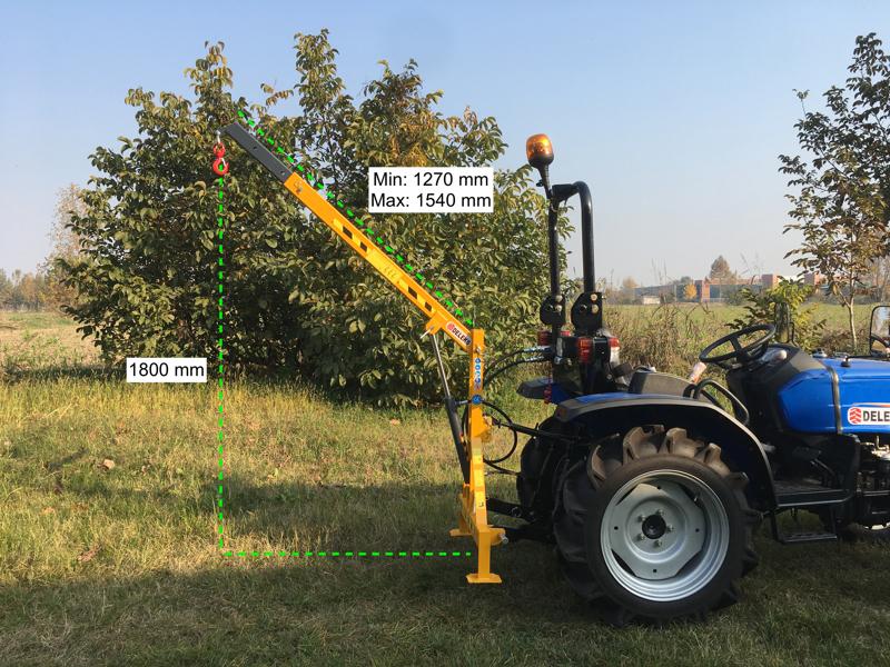 hydraulisk-kran-for-små-traktorer-el-200