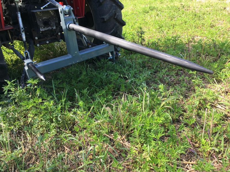 høgaffel-for-små-traktorer-dk-3