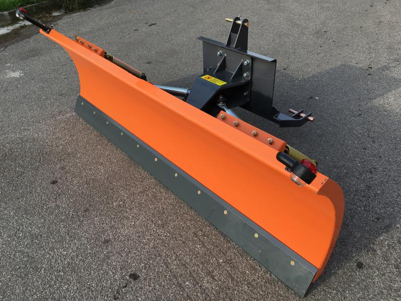 frontal-sne-blad-med-3-punkt-fæste-til-traktor-ln-175-c