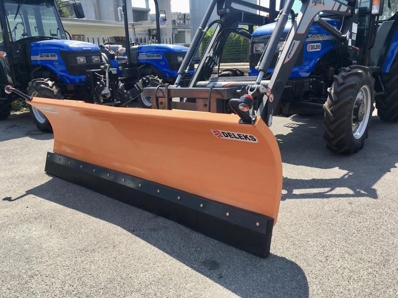 sneblad-til-traktorer-med-front-læsser-ln-200-e