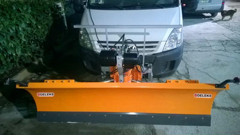 frontal-sne-blad-til-firehjuls-drevne-køretøjer-ln-200-j