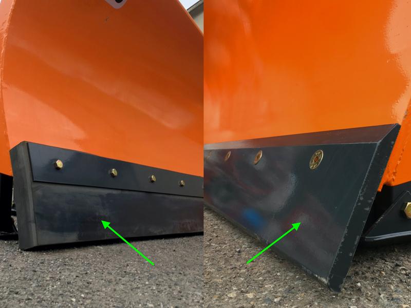 middels-tungt-sneblad-til-kompakt-lastere-op-til-3-tonn-ln-220-m