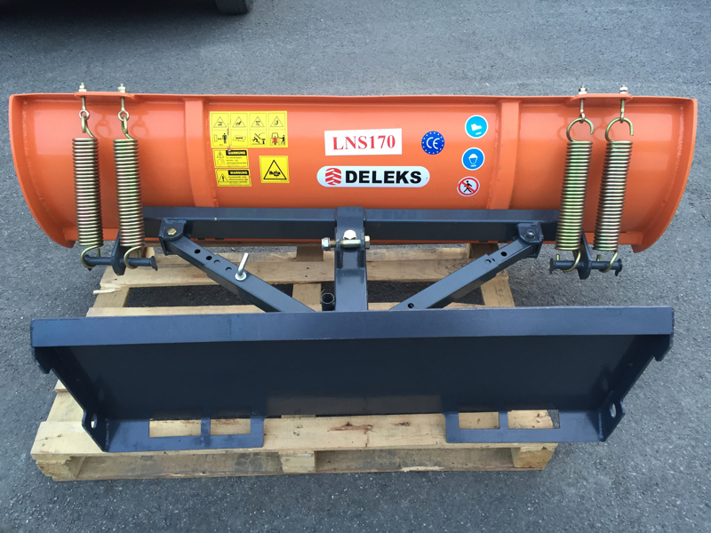 let-sneblad-for-kompaktlastere-lns-130-m
