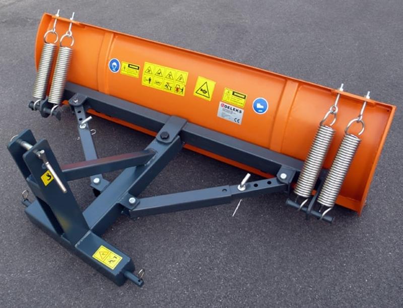 læt-sneblad-med-3-punkts-fæste-til-traktor-lns-210-c