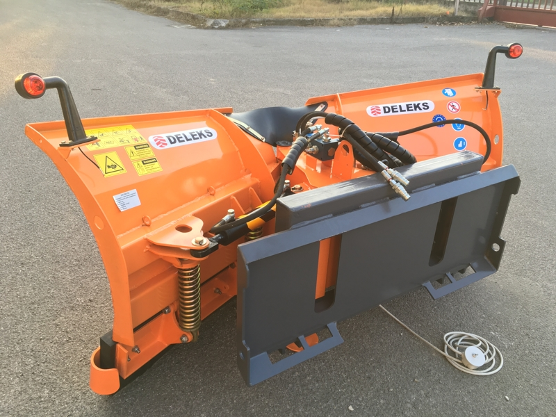 sneplov-for-kompakt-lastere-op-til-3-tonn-lnv-250-m