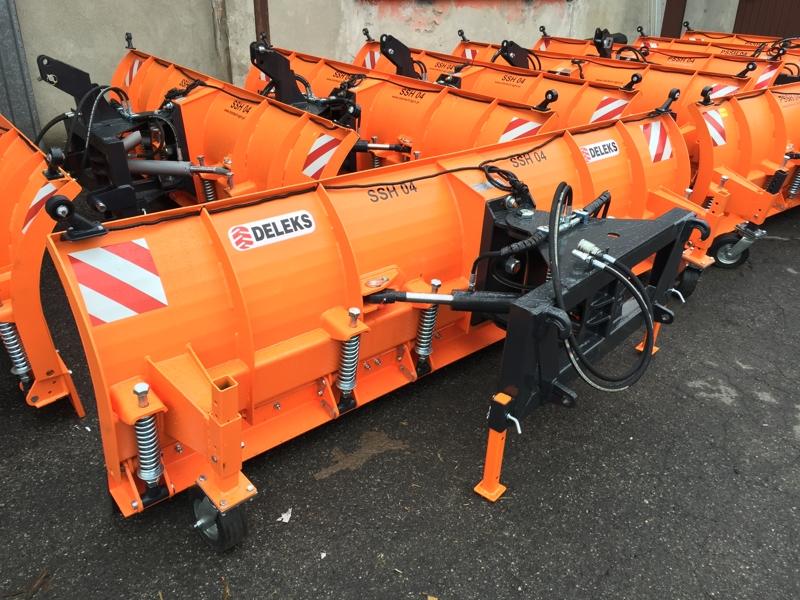 tungt-sneblad-for-traktorer-med-frontlæsser-ssh-04-2-2-e