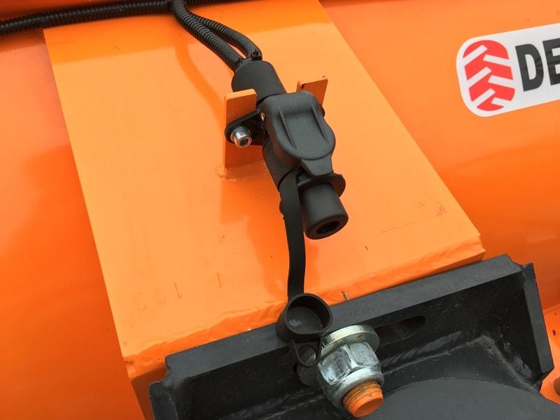 sneplov-for-tele-lastere-manitou-ssh-04-3-0-manitou