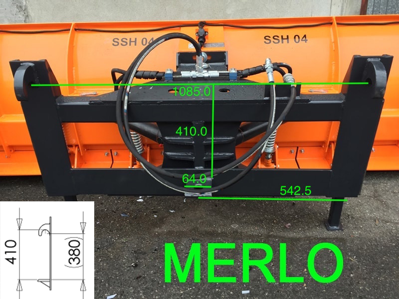 sneplov-for-tele-lastere-merlo-ssh-04-2-6-merlo