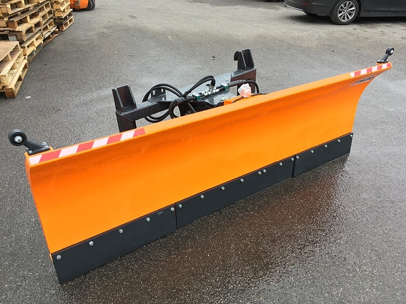 sneplov-for-tele-lastere-merlo-ssh-04-3-0-merlo