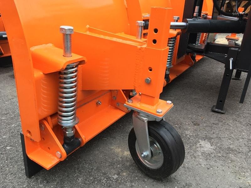 sneplov-for-hjullastere-ssh-04-2-6-w