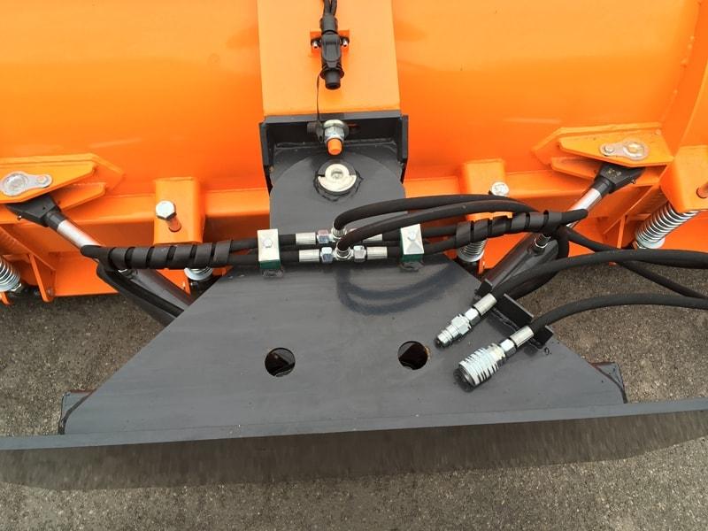 sneplov-for-hjullastere-ssh-04-3-0-w