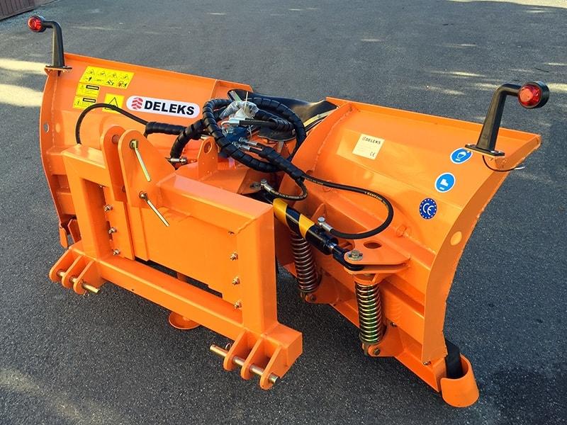 sneplov-for-traktor-med-tre-punkts-fæste-lnv-250-c