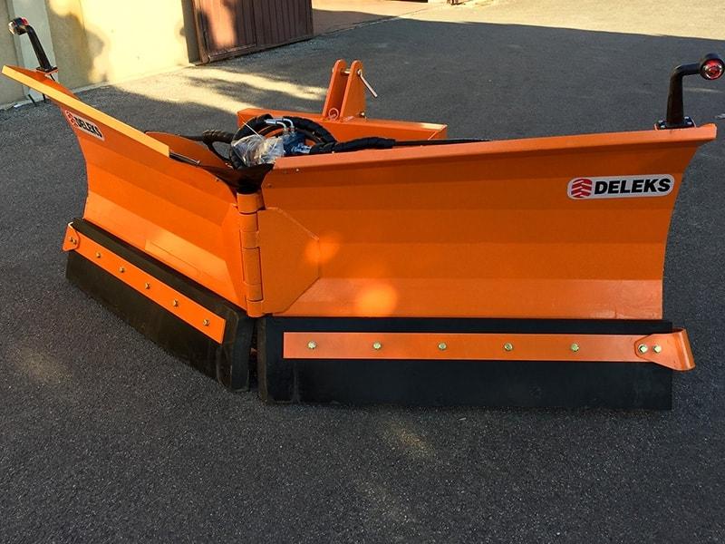 sneplov-for-traktor-med-tre-punkts-fæste-lnv-300-c