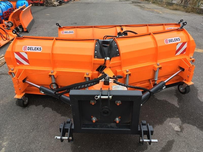 sneplov-for-traktor-med-tre-punkts-fæste-lnv-315-c