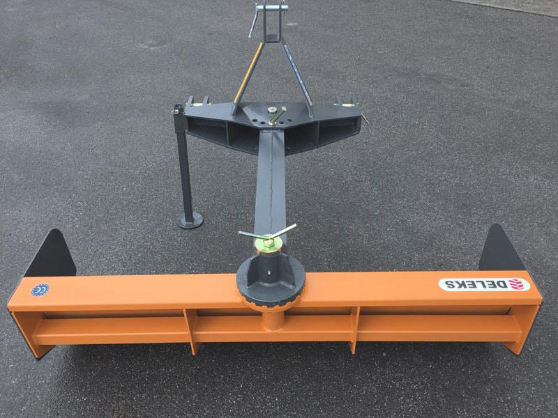 vejhøvle-for-traktorer-ddl-175
