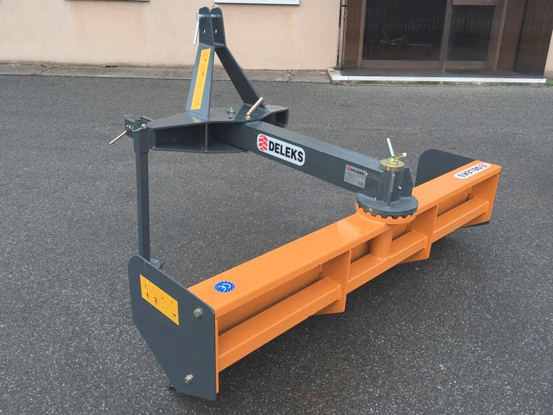 vejhøvle-for-traktorer-ddl-200