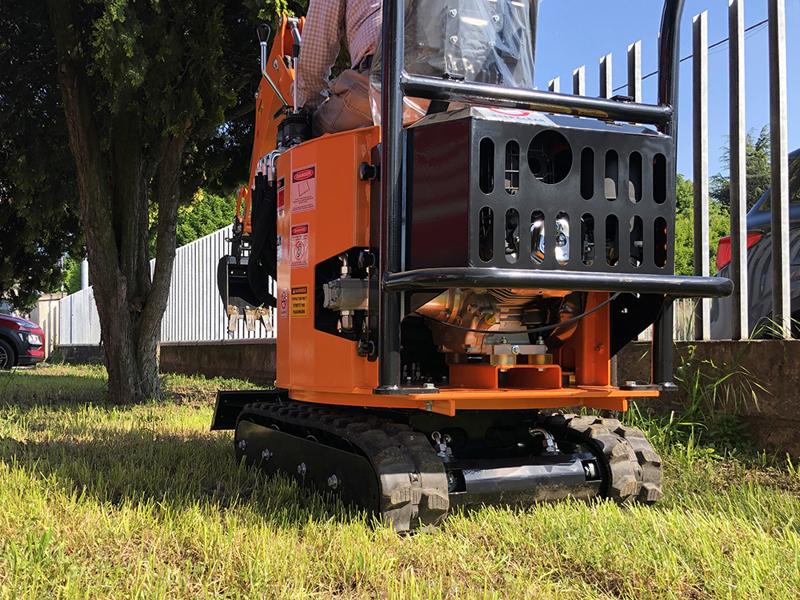 mini-gravemaskine-0-6-ton-m-6000