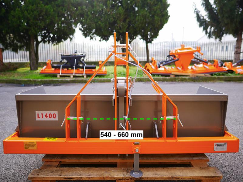 manual-transport-skovl-med-dump-for-traktor-prm-140-l