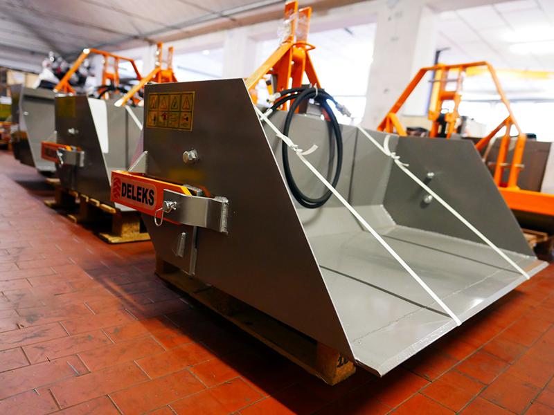 let-hydraulisk-transport-skovl-for-traktor-pri-120-l