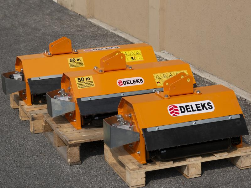 arm-klipper-til-traktor-airone-80