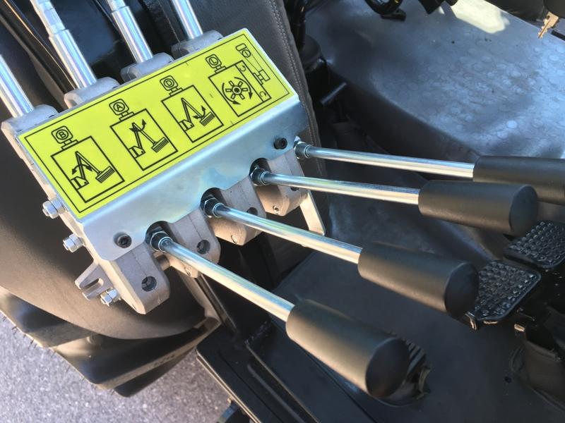 arm-klipper-til-traktor-airone-100
