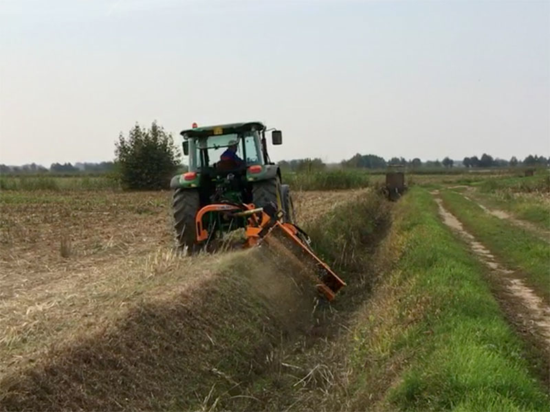 slagleklipper-til-traktore-alce-160