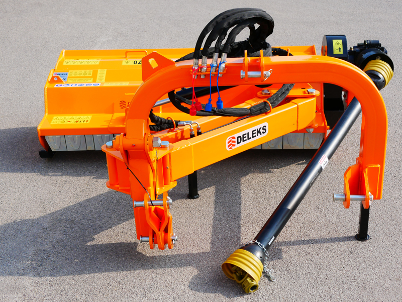 beitepusser-tung-kantklipper-for-traktorer-alce-180