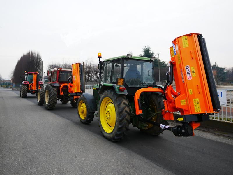 beitepusser-tung-kantklipper-for-traktorer-alce-200