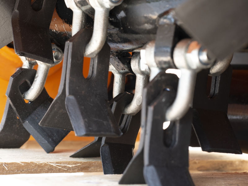 slagleklipper-til-mini-gravemaskine-60cm-hydraulisk-kratknuser-mod-ar-60