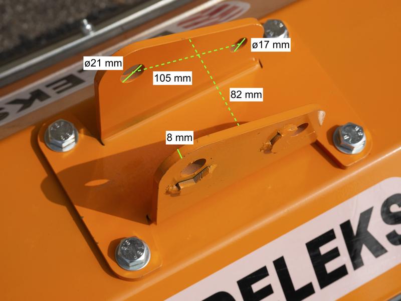 slagleklipper-til-mini-gravemaskine-100cm-hydraulisk-kratknuser-mod-ar-100