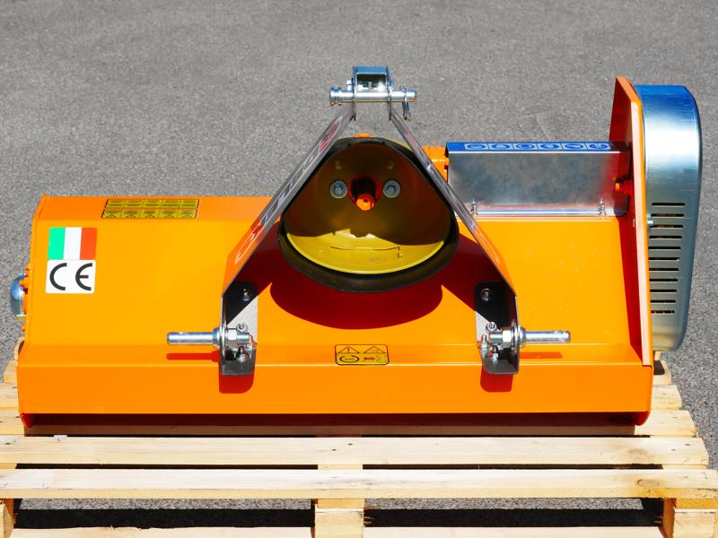 slagleklipper-for-kompakte-traktorer-100cm-japanske-traktorer-ape-100