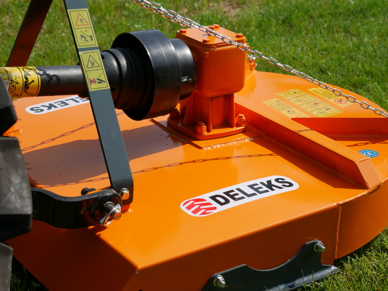 rotorklipper-til-traktor-buggy-120