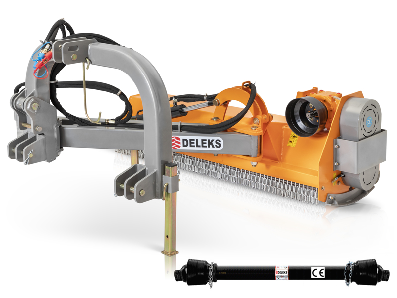 beitepusser-kantklipper-til-traktorer-deleks