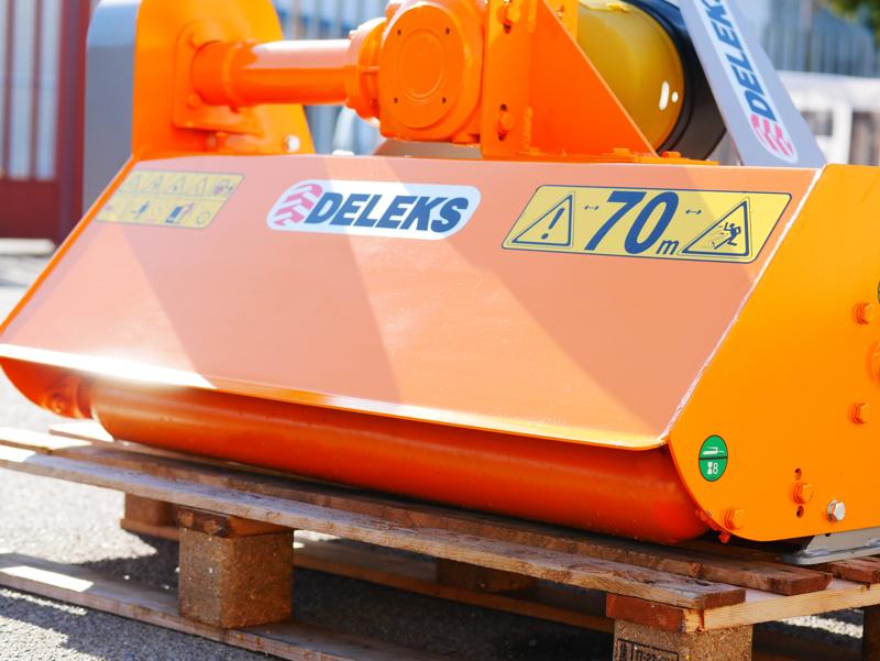 slagleklipper-til-kompakt-traktorer-100cm-betepudser-lince-100