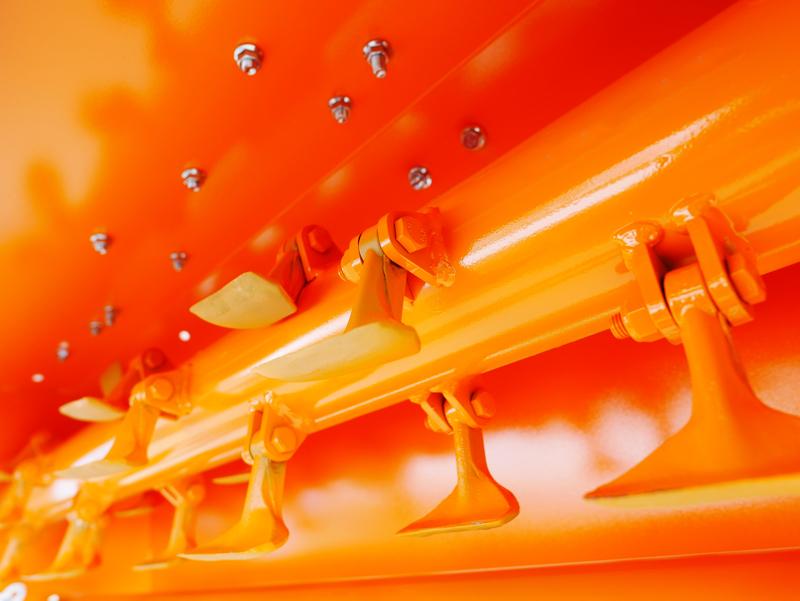 slagleklipper-til-kompakt-traktorer-120cm-lince-120