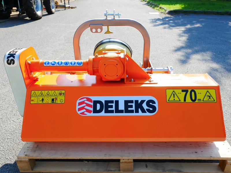 slagleklipper-140cm-med-justerbar-sideforskyvning-flerbrugs-med-hammerslagle-lince-sp140